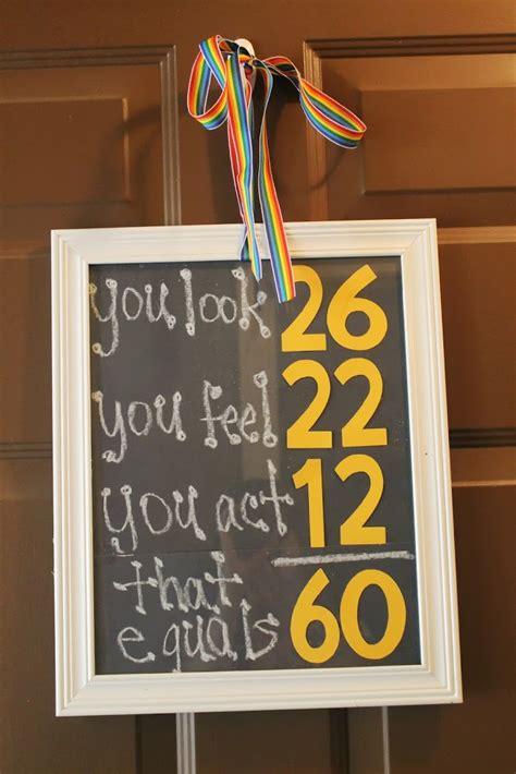 Backyard Movie Night Invitations Gordon S 60th Birthday Party Child At Heart Blog
