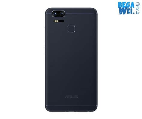 Hp Asus Zenfone E harga asus zenfone zoom s dan spesifikasi oktober 2017 begawei