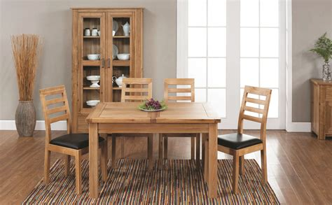 material for dining room chairs 100 material for dining room chairs 86 best dining