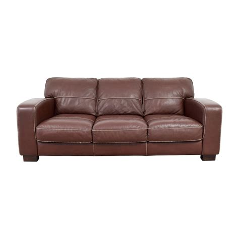 sofa bobs furniture san antonio calligaris second hand buy
