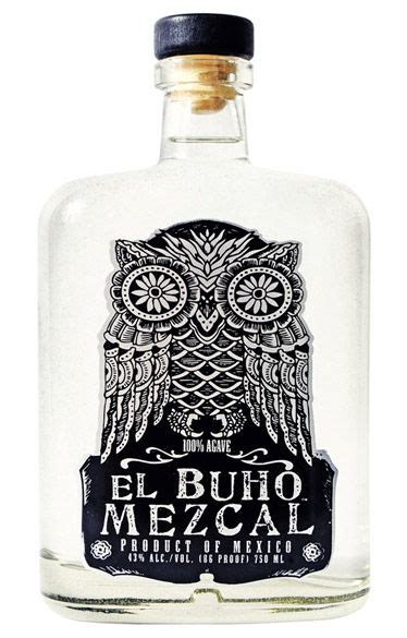 liquor gift for office 55 best images about 161 tequila y mezcal on packaging design bottle and agaves