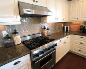 Barossa Kitchen Designer Arabesque Tile Backsplash Ideas Pictures Remodel And Decor
