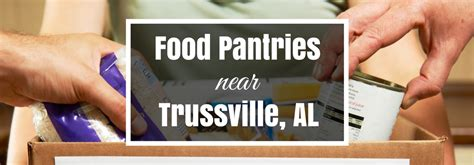 Food Pantries Near Me by 5 Best Places To Alabama Football In Birmingham Al