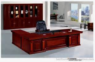 office furniture express san antonio 73 office furniture now san antonio modern office