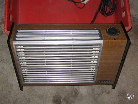 Radiateur Electrique Calor Ancien by Ancien Radiateur 233 Lectrique Calor Collection