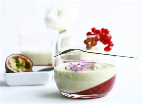panna cotta panna cotta recipe dishmaps