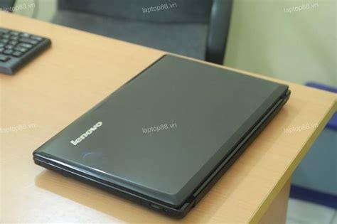 Laptop Lenovo Vga 1gb B 225 N Laptop C蟀 Lenovo G580 I5 Vga 1gb Gi 225 R蘯サ T蘯 I H 224 N盻冓
