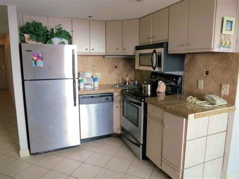 very small kitchen sinks small oceanfront bedroom room 909 picture of forest dunes resort myrtle beach tripadvisor
