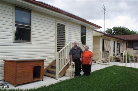 granny flats in south australia australia s property boom spurs interest in granny flats