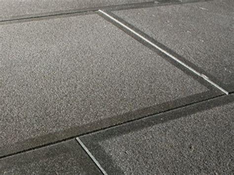 pavimento in cemento pavimenti esterni in cemento pannelli termoisolanti