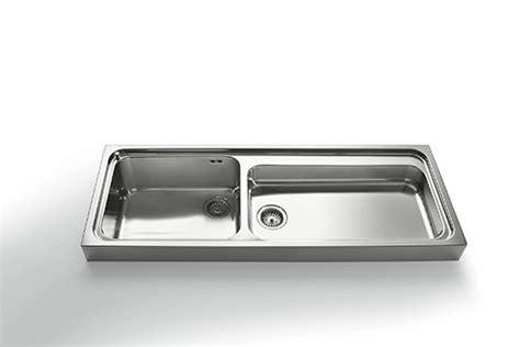 lavelli cucina acciaio lavelli per la cucina cose di casa