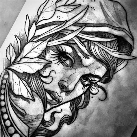 neo tattoo removal pin by peceni peceni on prskalica tattoos
