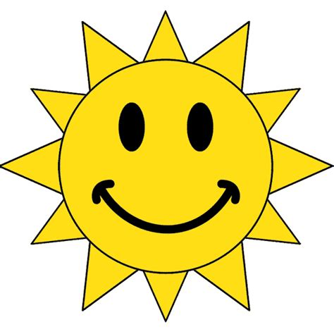 animated clipart animated sun pictures cliparts co