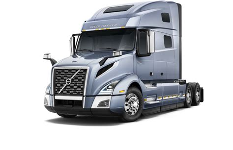 volvo trucks canada prices 100 used volvo trucks in canada volvo xc90 is euro