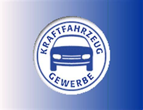 Karosserie Lackierung Bad Nauheim by Branchenportal 24 Physija Physiotherapie In Friedberg