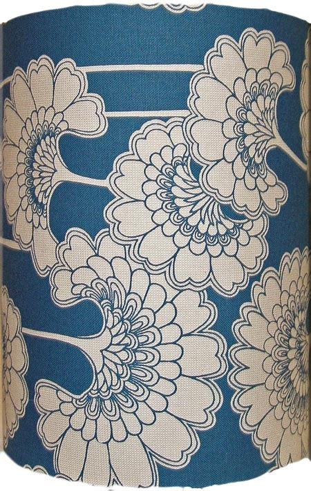 Motif Florence Blue 17 best images about florence broadhurst on