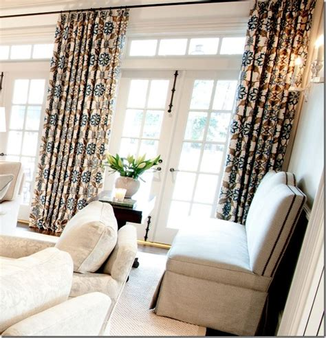 transom curtains 1000 ideas about transom window treatments on pinterest