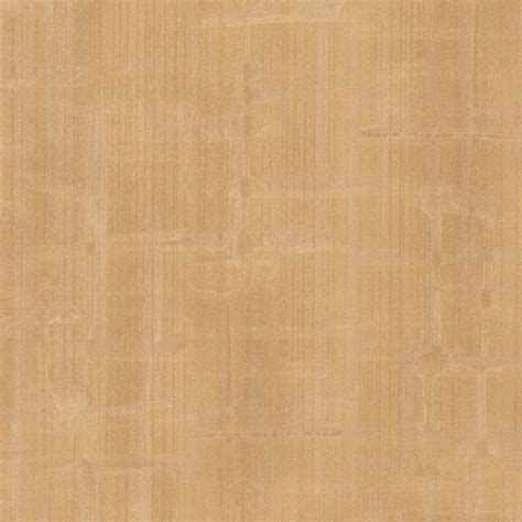 alchemy sheet wood wilsonart 3 in x 5 in laminate sheet in gold alchemy
