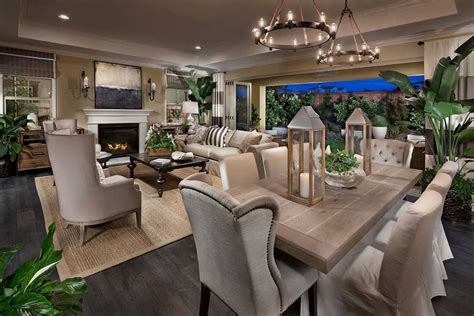 palo verde at the foothills selling model homes in carlsbad