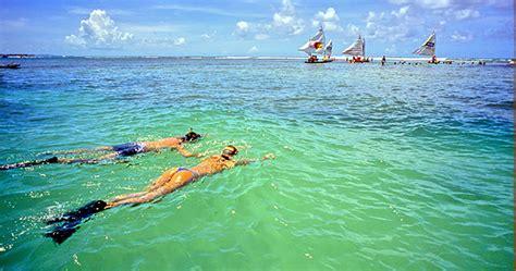 porto seguro brasile brazil vacation package salvador praia do forte and