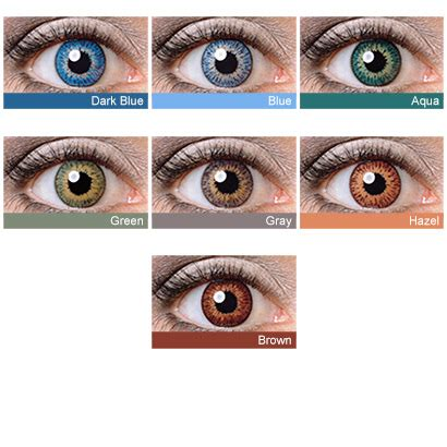 color contact lense expressions colors contact lenses free delivery feel