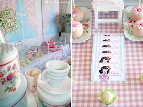 kitchen party ideas vintage kitchen party ideas supplies decor