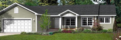 welcome to homes erie pennsylvania manufactured homes