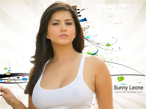 sunny leone hot images picture collection sunny leone hot pics