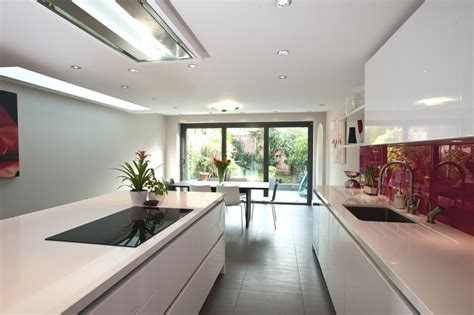 designer kitchens london contemporary kitchen design ideas london 06 171 adelto adelto