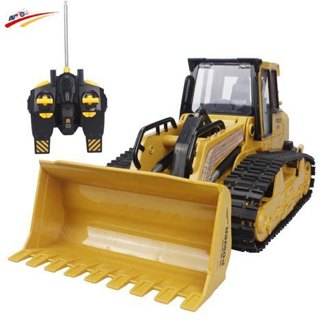 Remote Buldozer Remote Construction Bulldozer Truk popular remote bulldozer buy cheap remote