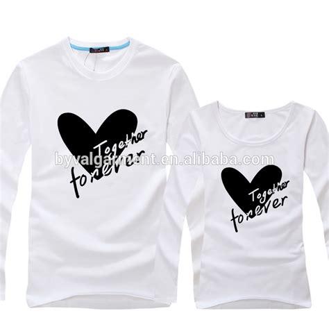 Couples Sweatshirt Designs Shirts Design Images Www Pixshark Images