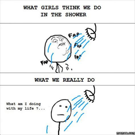 Meme Shower - home memes com