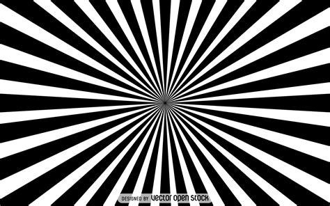 imágenes en blanco y negro gratis starburst fondo blanco y negro descargar vector