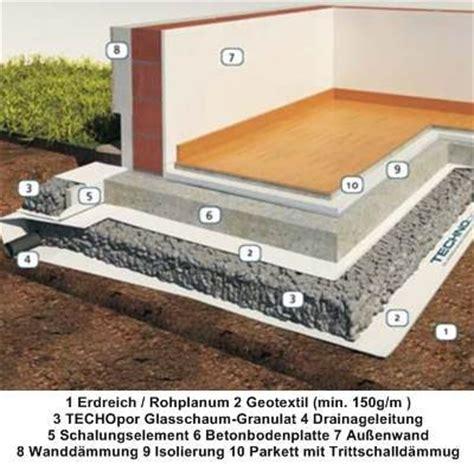 decke unterfangen dach decken und kellerd 228 mmung