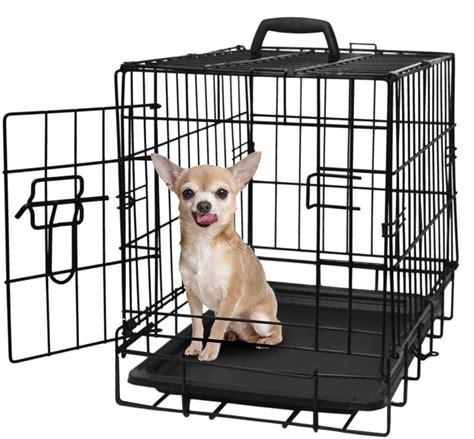 crate replacement tray crate replacement trays all pet cages