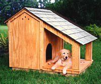 free dog house plans with porch 25 best ideas about dog house plans on pinterest dog houses build a dog house and