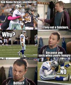 Dallas Sucks Memes - 1000 images about dallas sucks on pinterest dallas cowboys tony romo and football heads