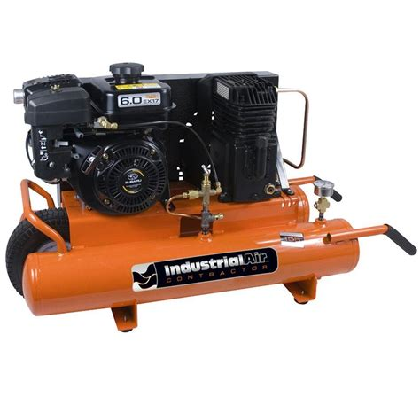air compressor f – Need air compressor for cleaning my rc truck   RCShortCourse