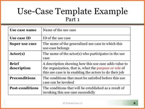 use template beautiful use template exles photos resume ideas