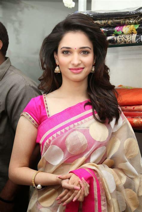 latest picture in tamil actress tamanna latest stills in saree tamil cinema hub