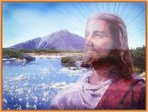 imagenes groseras de jesucristo imagenes de jesucristo con frases archivos fotos de dios