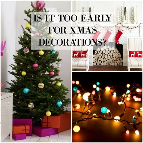 when do you put decorations up when to put up decorations 28 images when should you