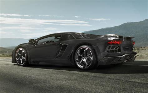 Lamborghini Veneno Design Car Design Lamborghini Veneno Wallpapers And Images