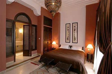 home design arabic style arabic style