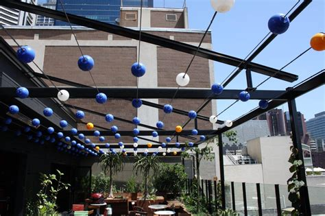 retractable awnings melbourne retractable awnings and vario pergola