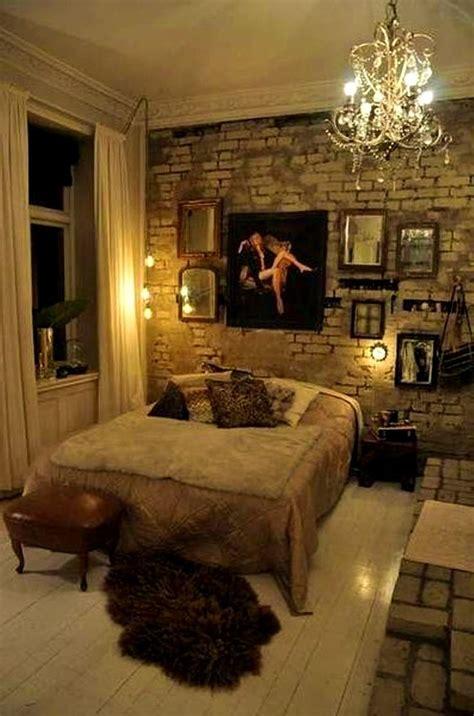 bedroomtasty ideas  sexy bedroom design sensual paint ebeeadae romantic decorating master