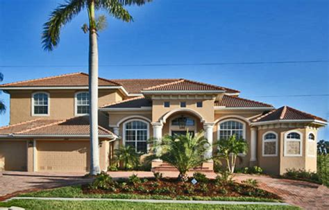 houses for sale in naples fl naples fl homes for sale naples fl villas for sale naples fl mansions for sale