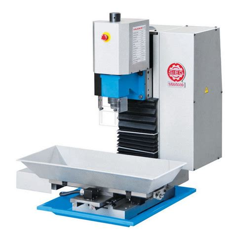 scm woodworking machinery ireland quick woodworking projects