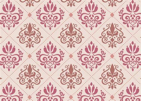 design pattern net pdf victorian pattern on behance