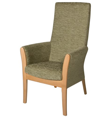 Comfort Chairs by Belgrave Comfort Chair The Comfort Factory